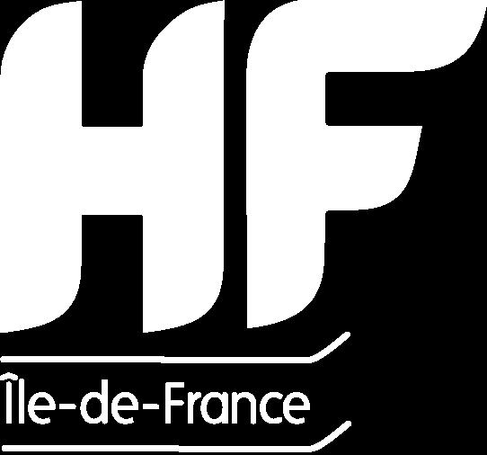 HF île-de-france